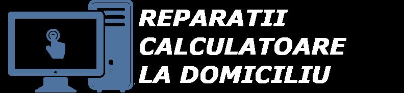 Service calculatoare  | Reparatii Calculatoare | Telefon 0723281655